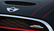 P90182139 highRes mini john cooper wor