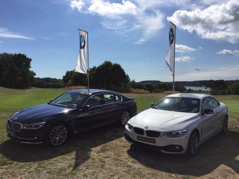 BMW-Golf-Cup-2017-Baden-Littoral-Automobiles-2