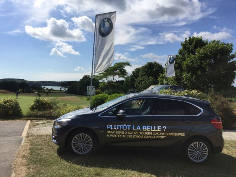 BMW-Golf-Cup-2017-Baden-Littoral-Automobiles-3