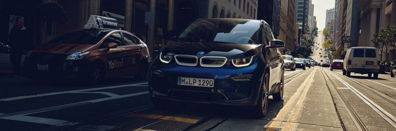 BMW-i-series-i3-fallback-exterior-interior-02jpgresource1503066096430