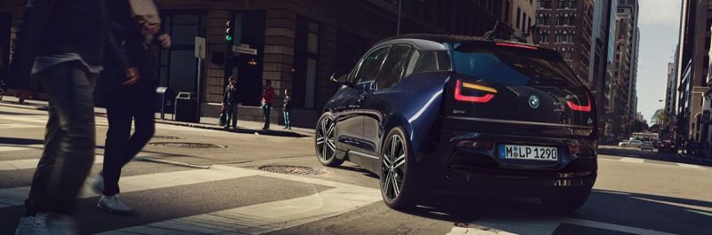 BMW-i-series-i3-fallback-exterior-interior-03jpgresource1503066100318