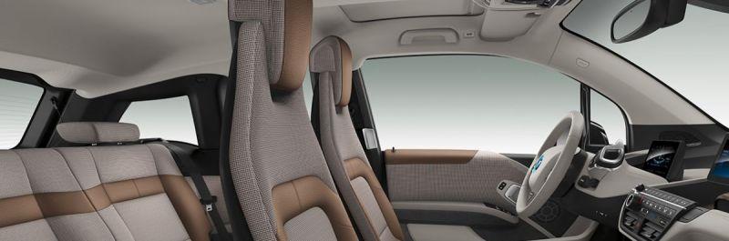 BMW-i-series-i3-fallback-exterior-interior-07jpgresource1503066114049